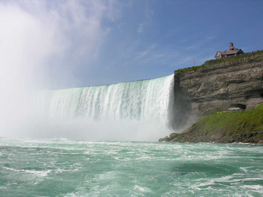 Maid of the Mist-22.jpg