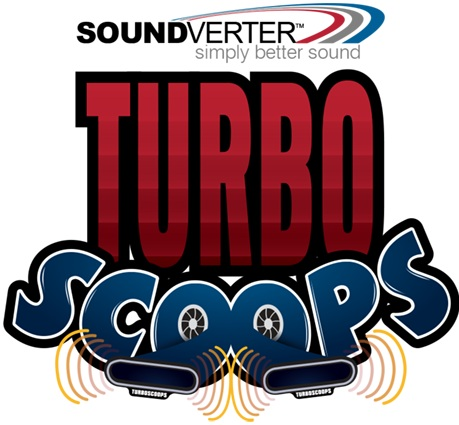 turboscoopsLogo1-SV-SM.jpg