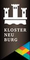 Klosterneuburg_logo.png