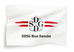 DDSG-Blue-Danube_Logo_100x70.png