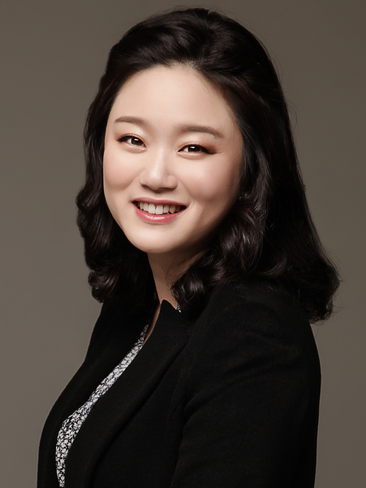 Foto: Hanjong Kim - John D