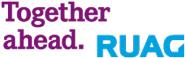 RUAG_Logo_106x248.jpg