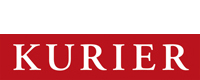 KURIER_Logo_74x200.jpg