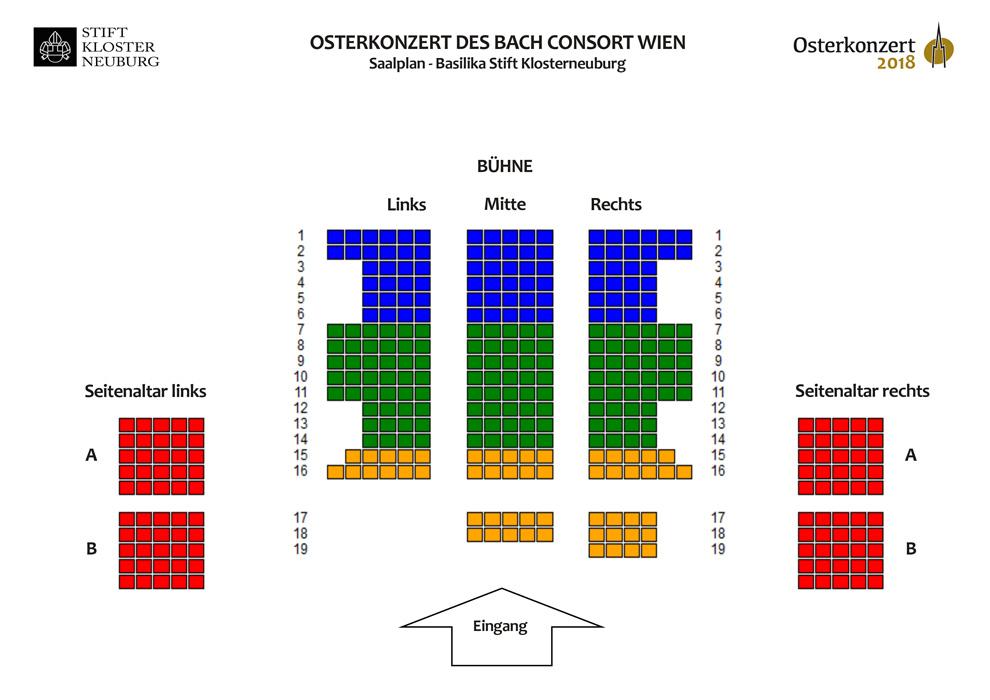 Saalplan-OKIS-2018_v2018.02.01.jpg