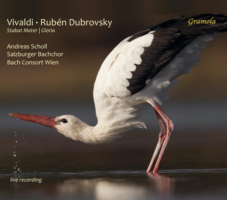 CD-Vivaldi_Dubrovsky_front_785x690.jpg