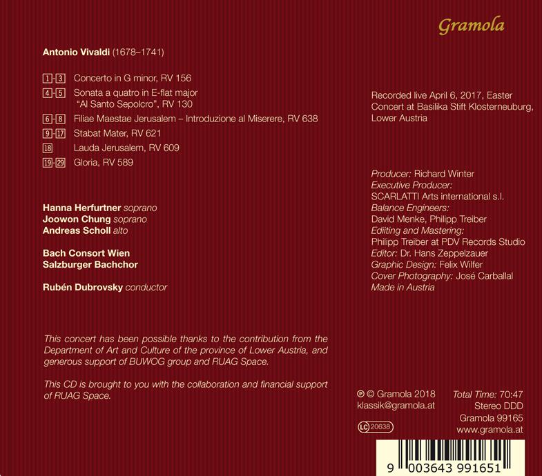 CD-Vivaldi_Dubrovsky_back_785x690.jpg