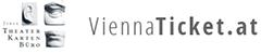 viennaticket_logo_quer.png