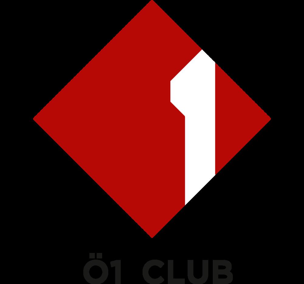 Logo_OE1-Club_Web.png