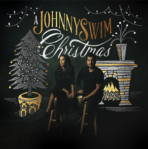 JOHNNYXMAS.png