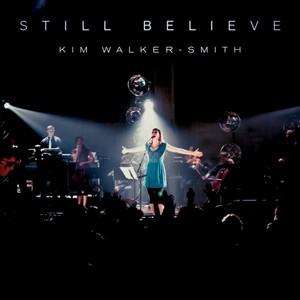 Kim-Walker.jpg