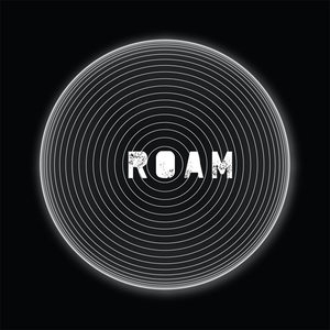 Roam_EP_Art-1.jpg