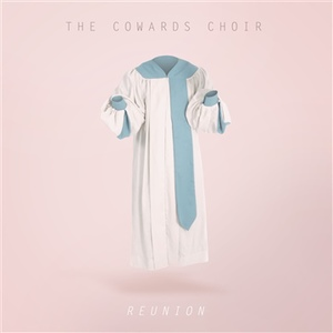 the_cowards_choir_v1.jpg