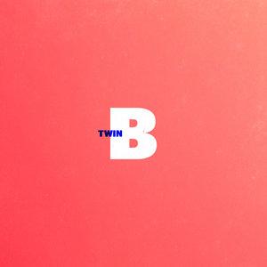 TwinB_Final.jpg
