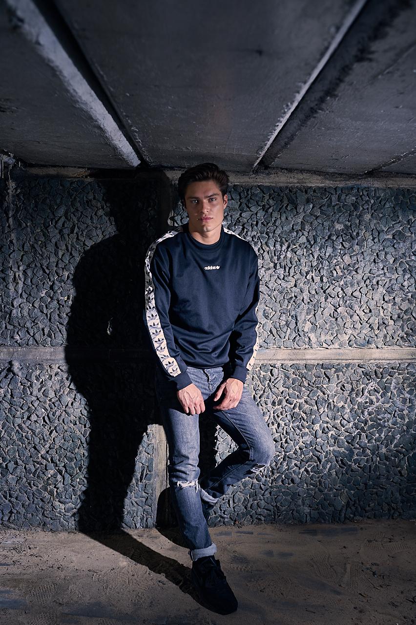 Ollie_Adidas002.jpg