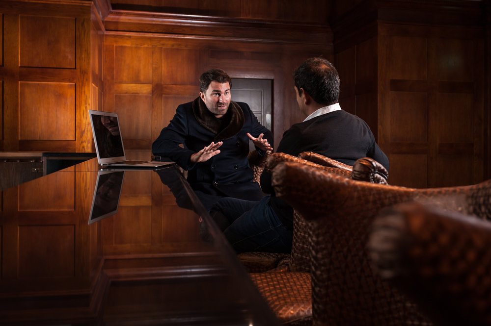 111217-interview-eddie-hearn-002.jpg