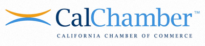 logo_calchamber.png