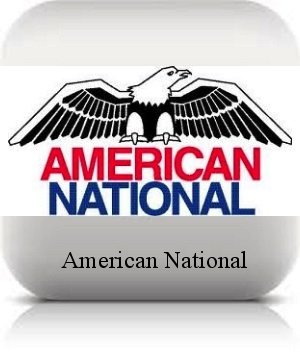 AmericanNational.jpg