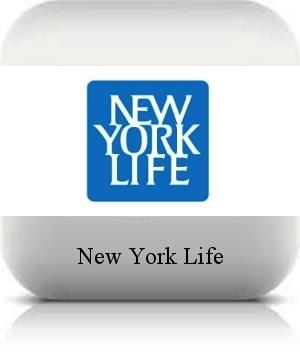 New_York_Life_Life_Insurance_Provider__83843.jpg