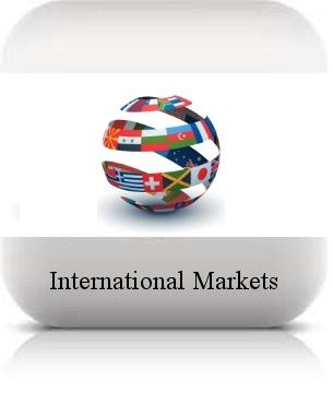 flags-globe-541425.jpg