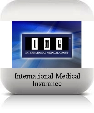 InternationalMedicalGroup.jpg