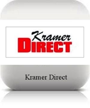 Logo-Kramer.jpg