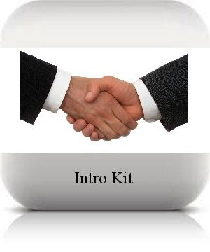 Intro Kit.jpg