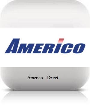 Americo.jpg