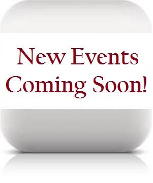 EventsComingSoon.jpg