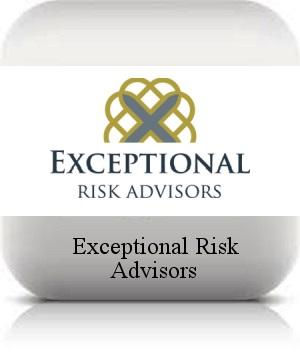ExceptionalRiskAdvisors.jpg