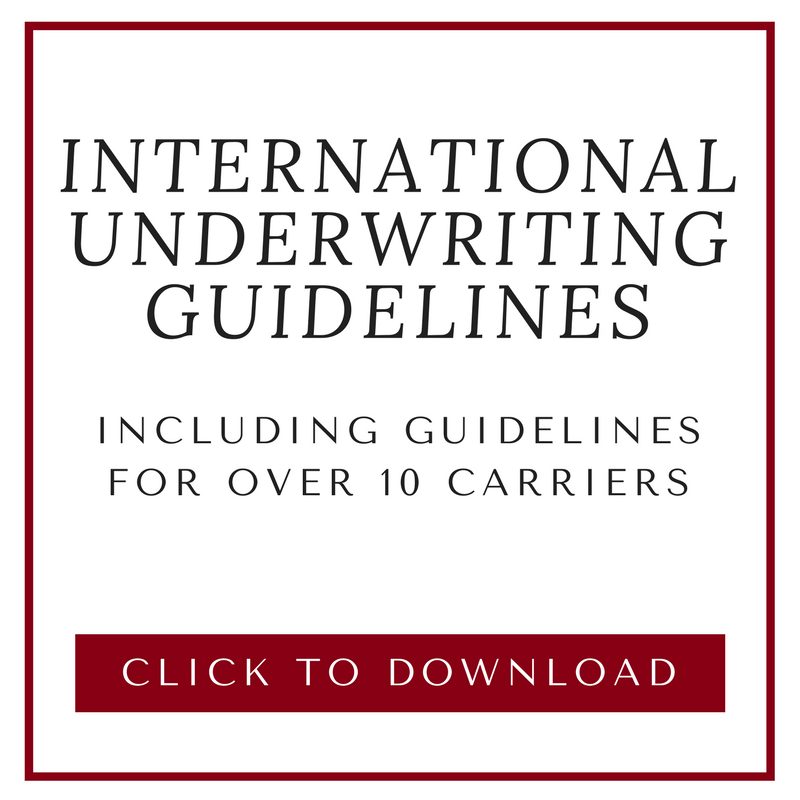 International Underwriting Guidelines.png