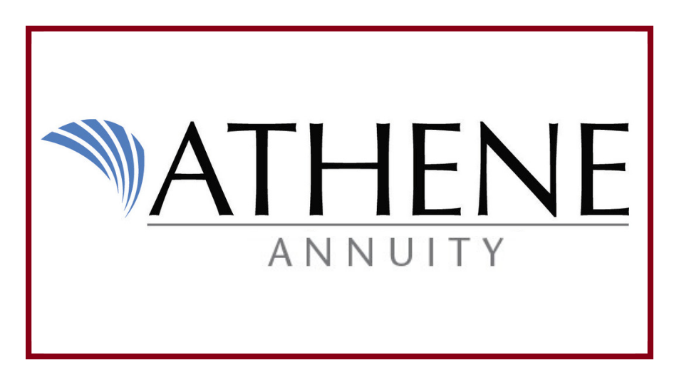 Athene Annuity.png
