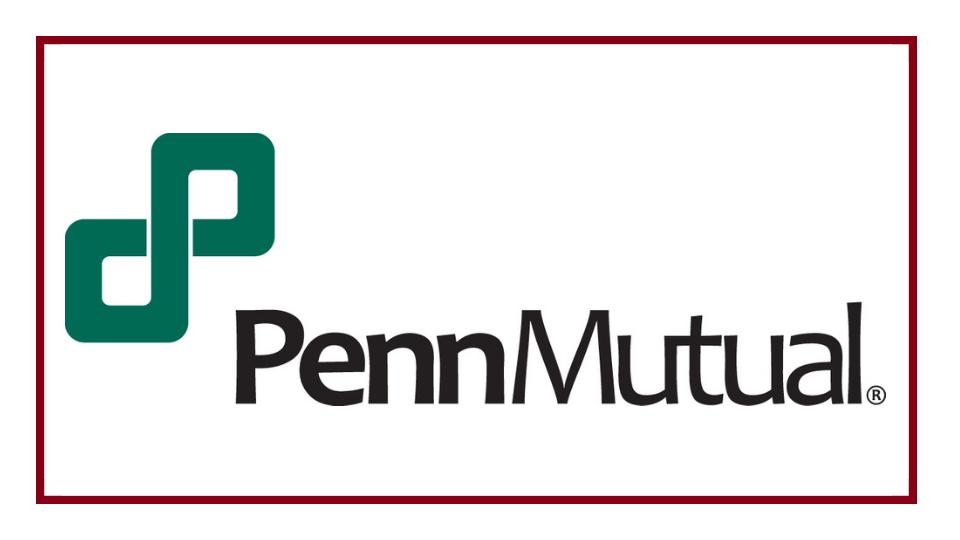 Penn Mutual.png