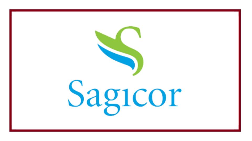 Sagicor.png