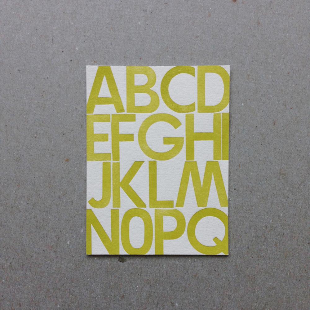JamaicaMakes_ABCcard.jpg