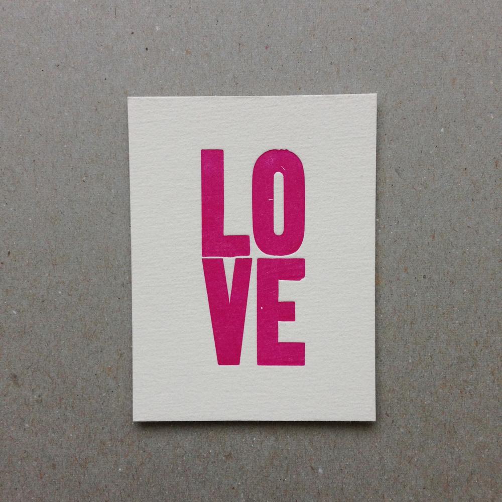 JamaicaMakes_LOVEcard.jpg