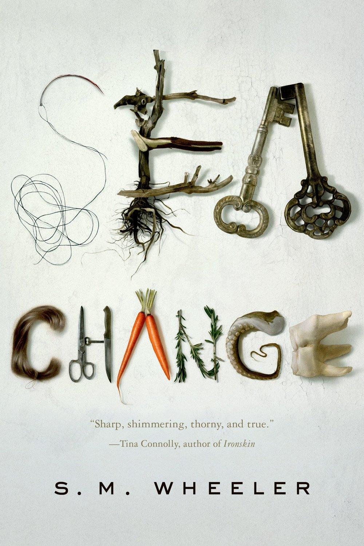 wheeler_sea change.jpg