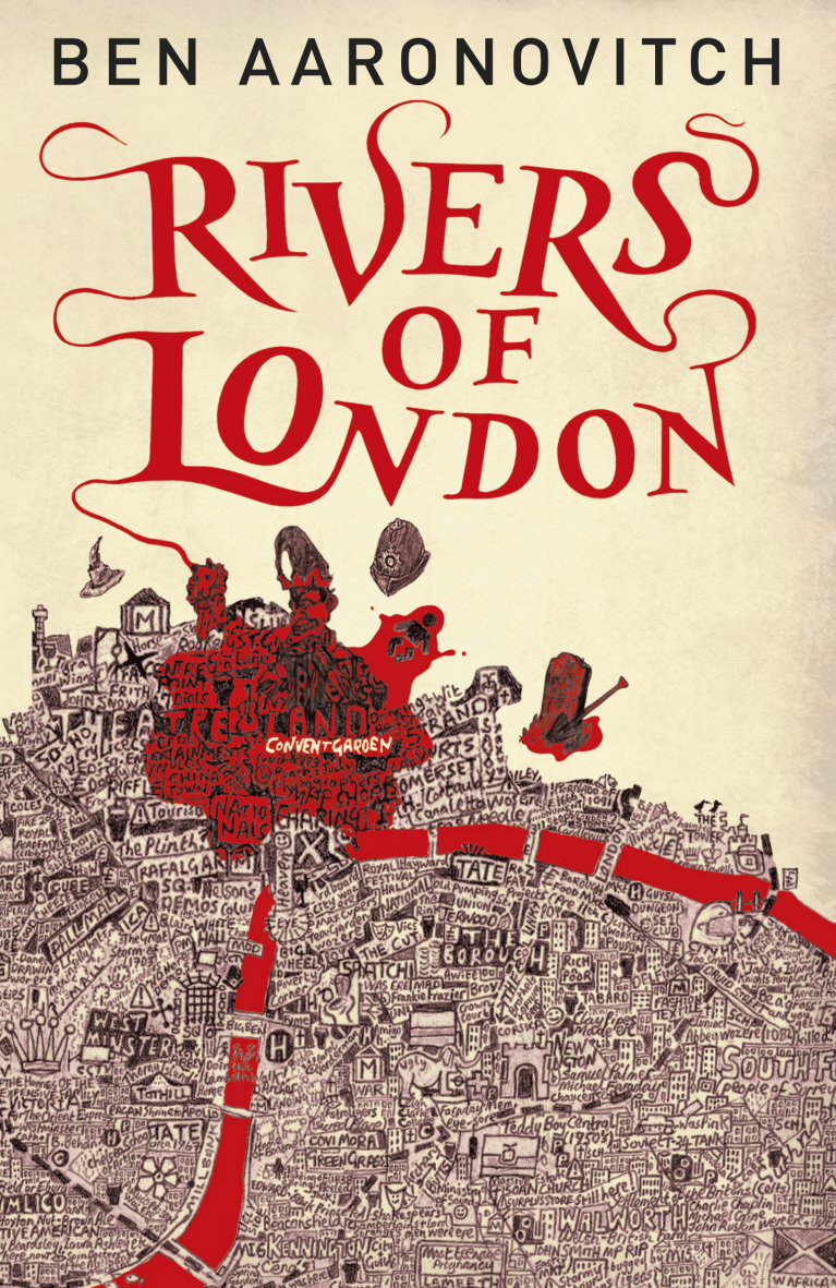 aaronovitch_rivers-of-london.jpg