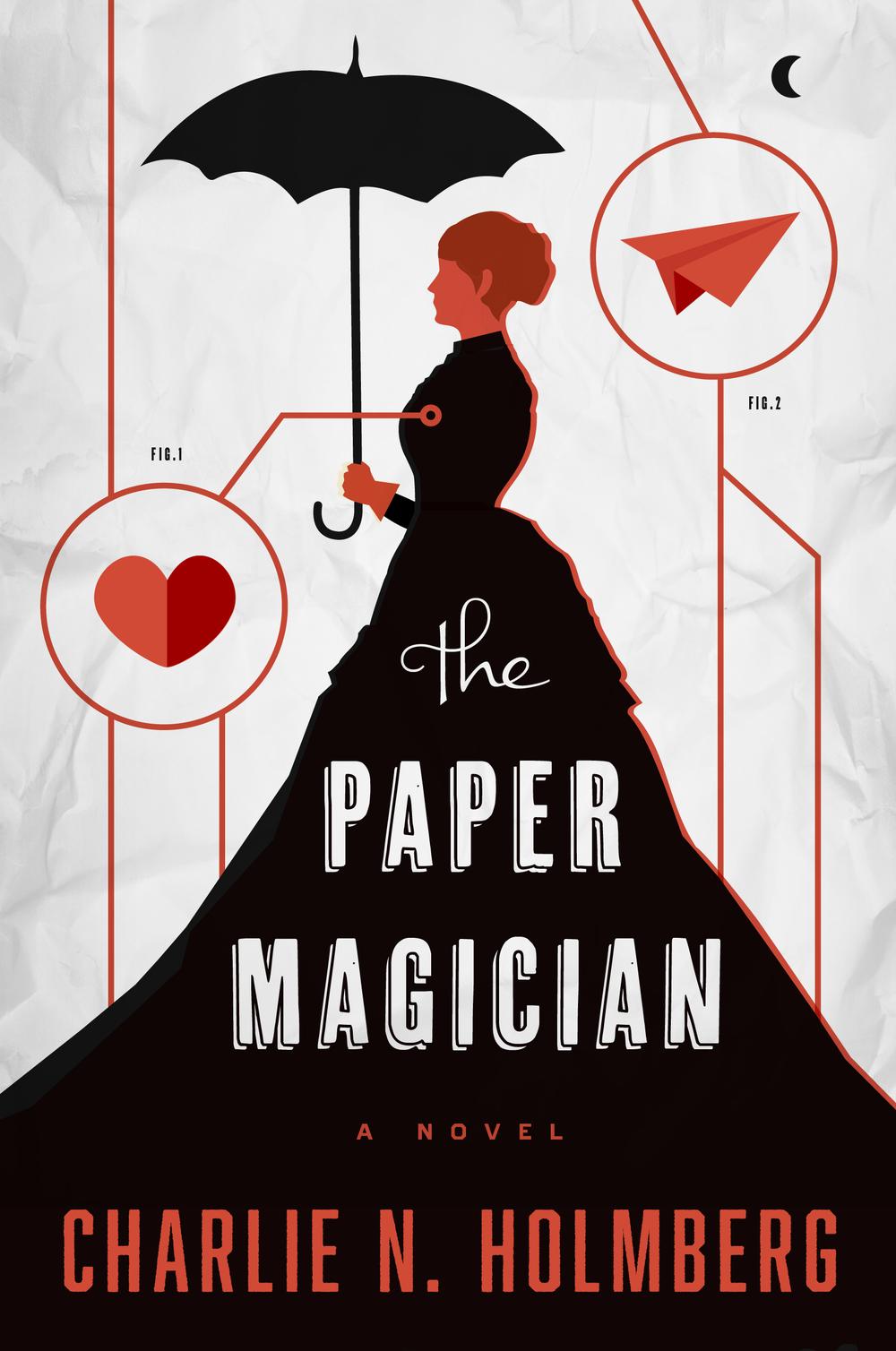 Paper-Magician.jpg