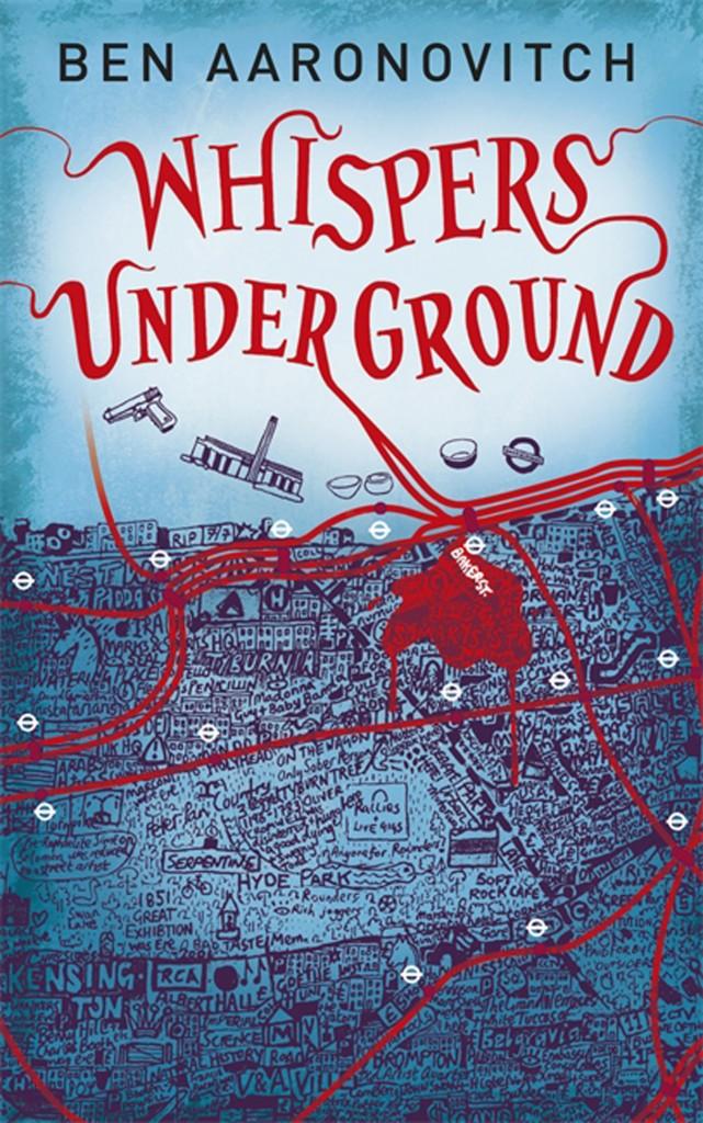 Whispers-Under-Ground.jpg