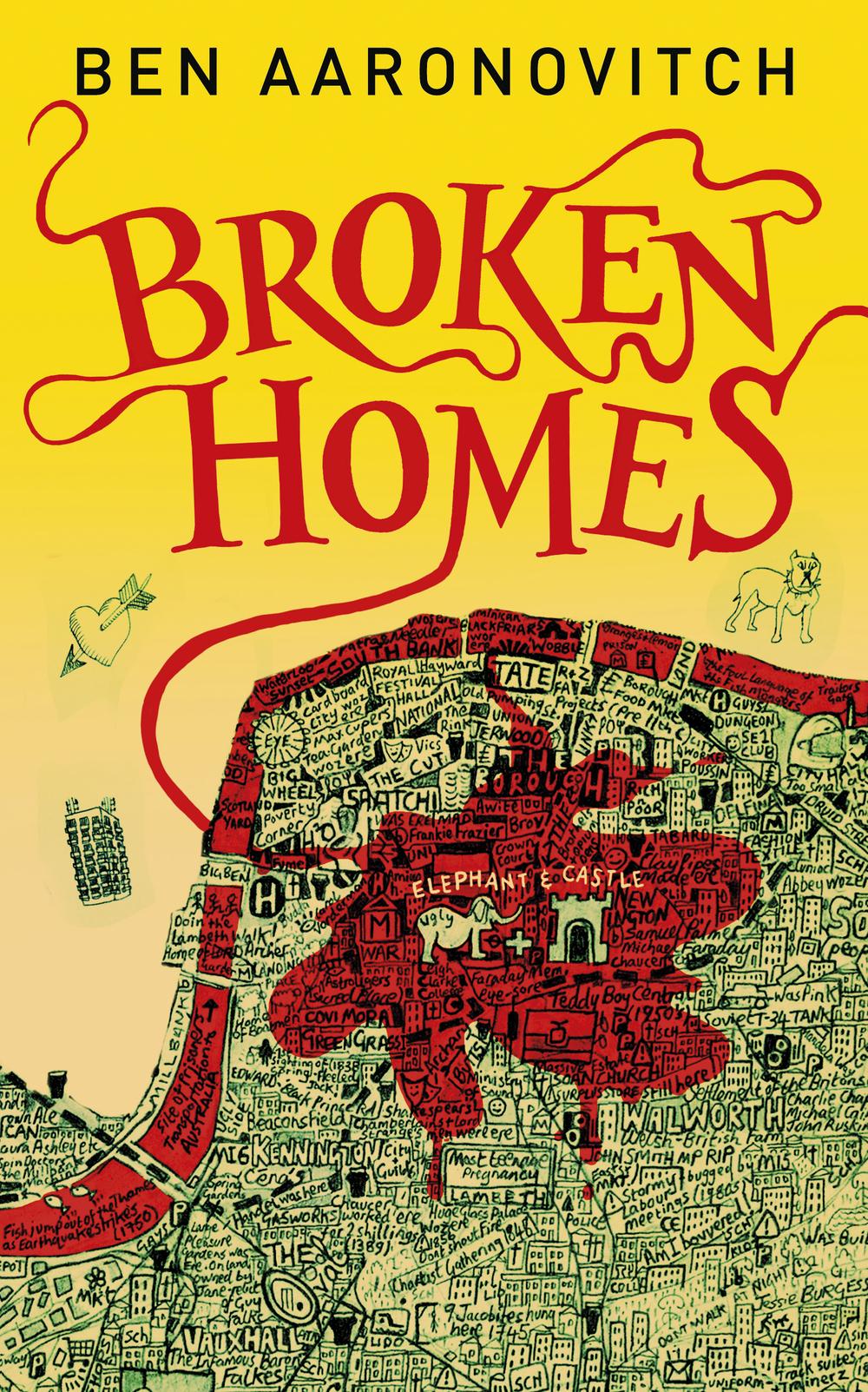broken-homes.jpg