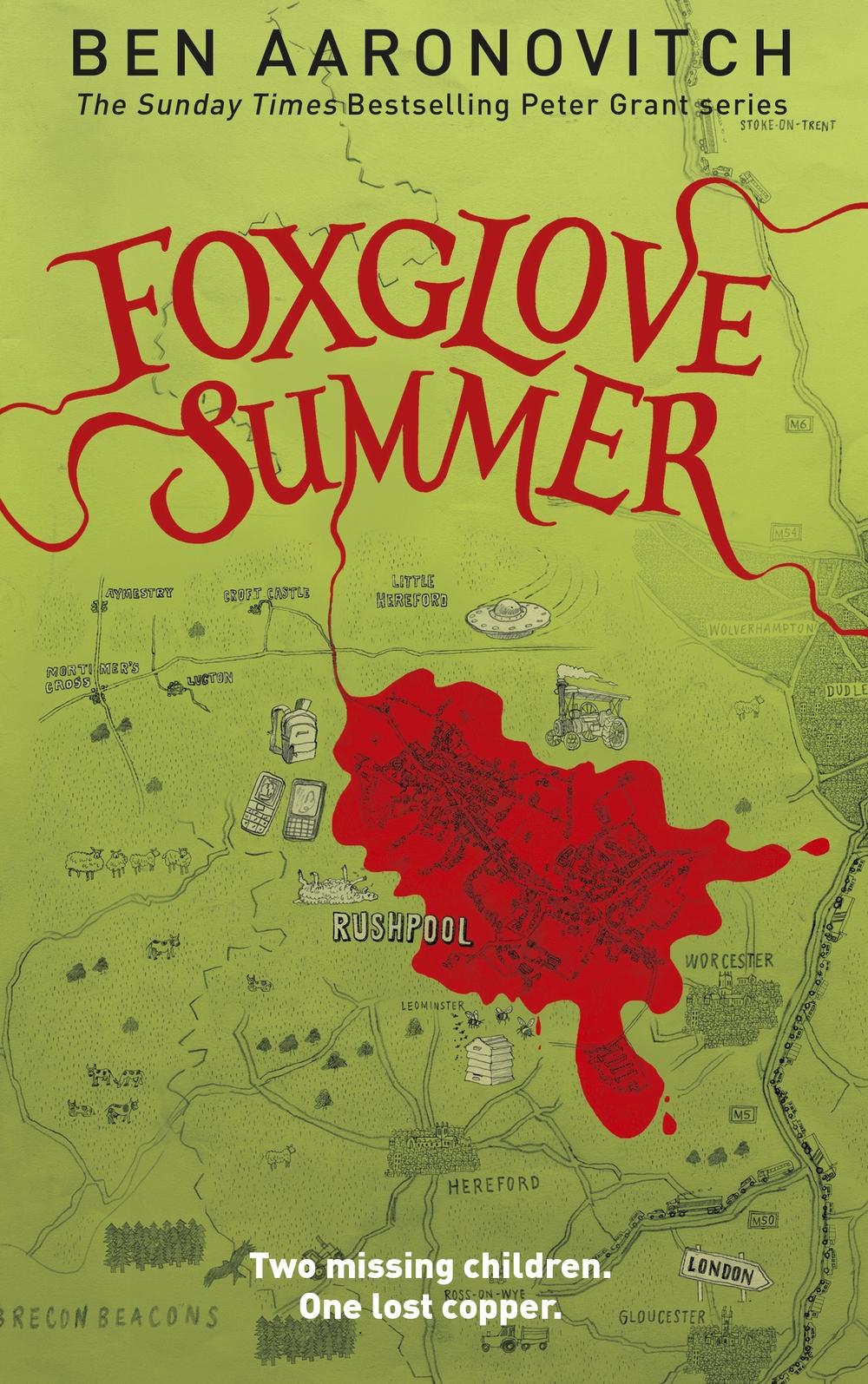 Foxglove-Summer1.jpg