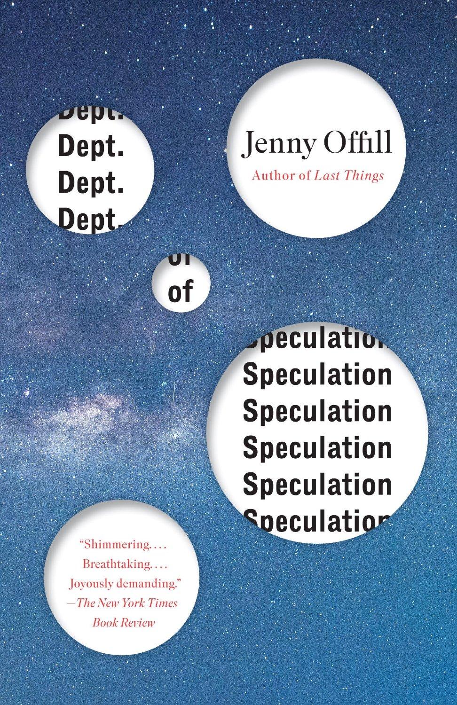 DeptofSpeculation.jpg