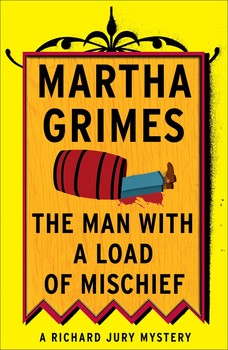 the-man-with-a-load-of-mischief-9781476732947_lg.jpg