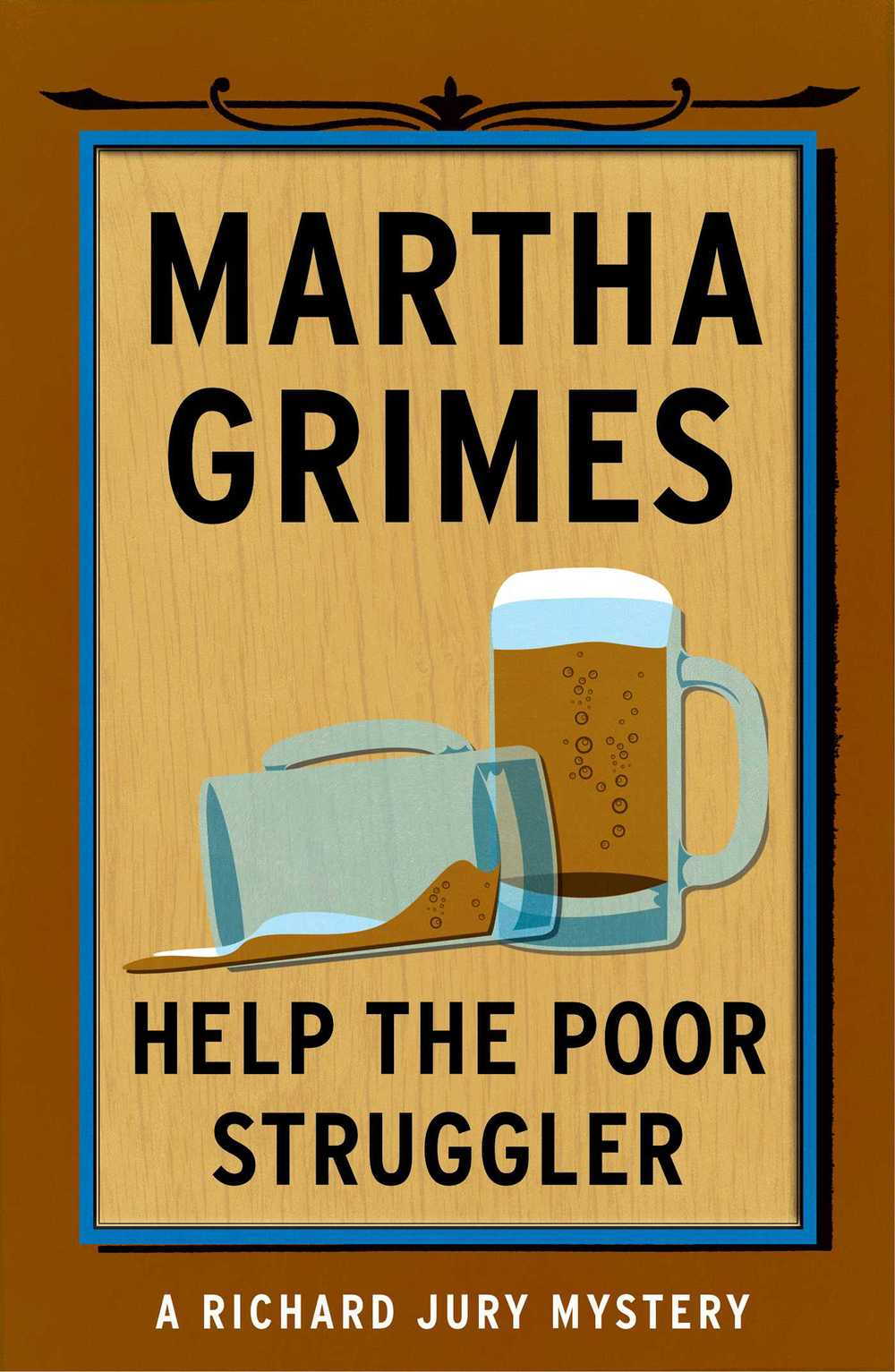 help-the-poor-struggler.jpg