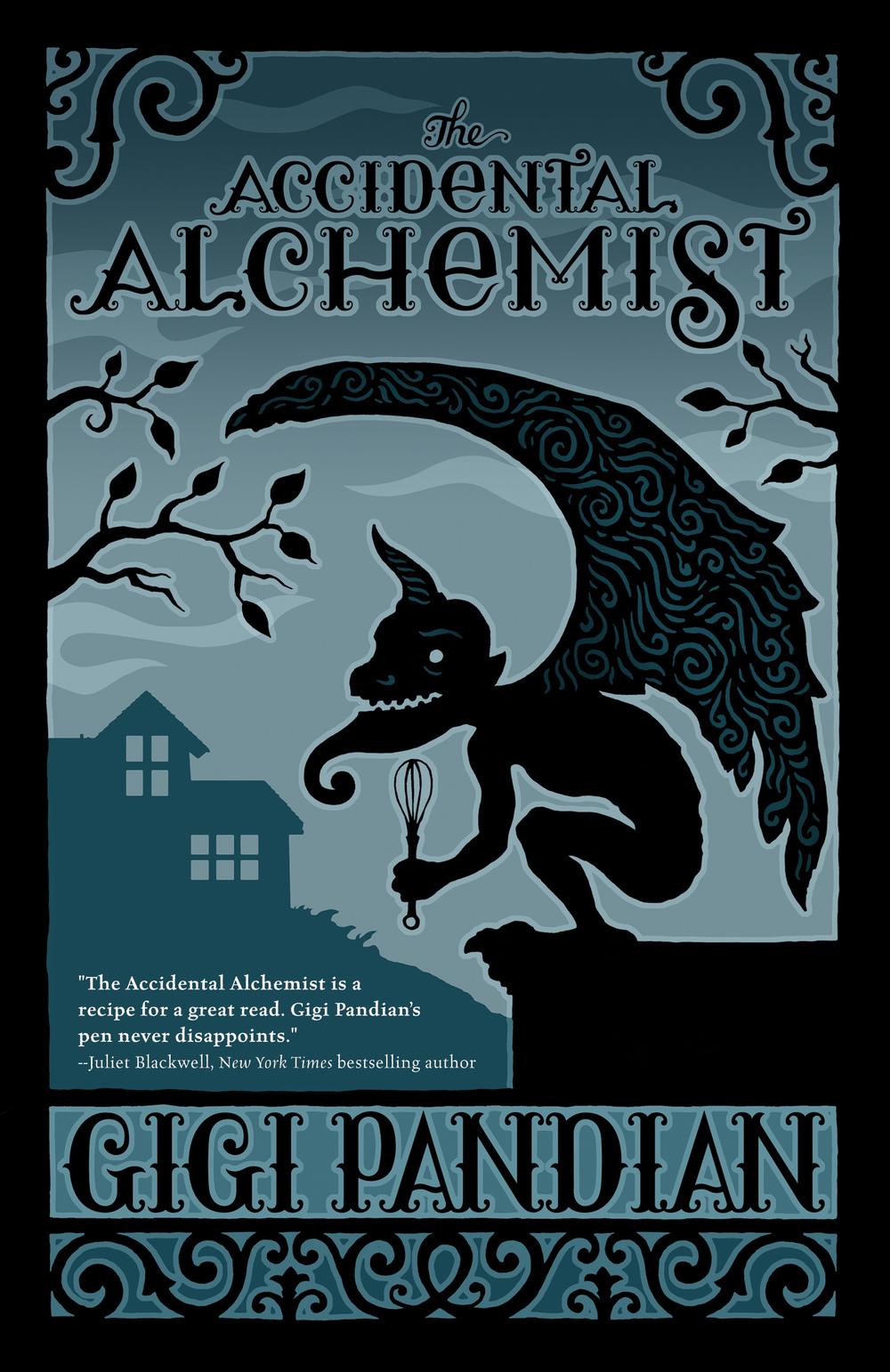 Accidental-Alchemist.jpg