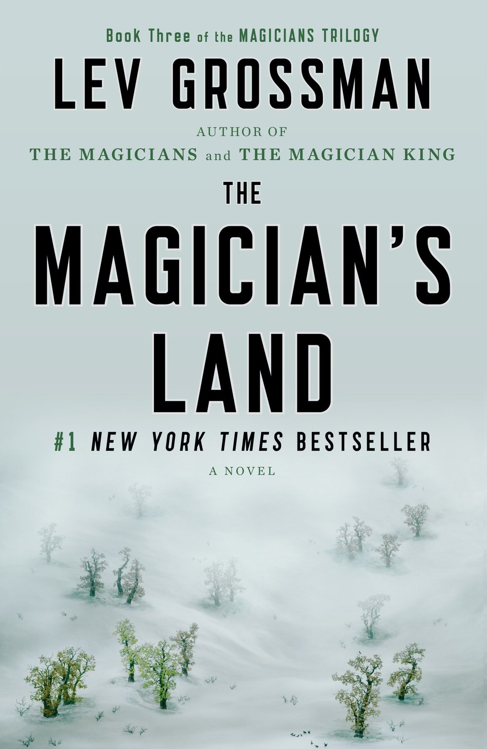 magiciansland.jpg