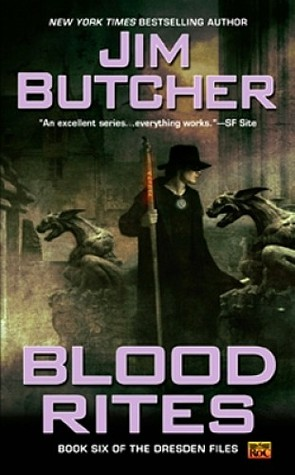 6.BloodRites.jpg