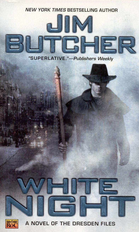9.WhiteNight.jpg