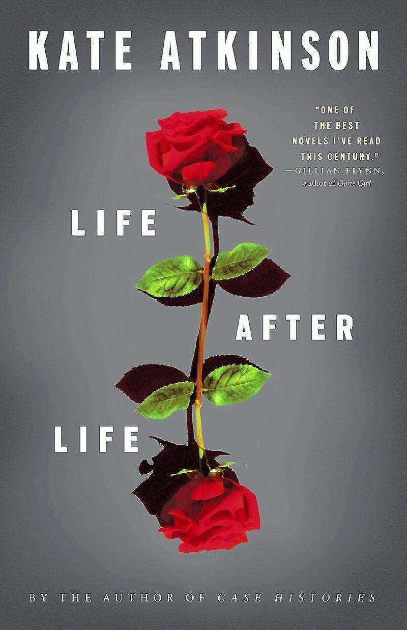 life-after-life_original.jpg