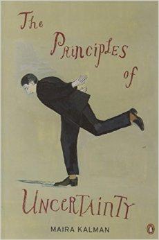 Principles of Uncertaintly.jpg